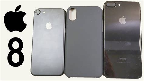 new real iphone 8 back cases iphone 7 7 plus comparison iphone 8 dummy live on