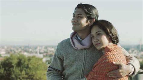 film indonesia paling romantis sepanjang masa 10 film paling romantis terbaik sepanjang masa tentik
