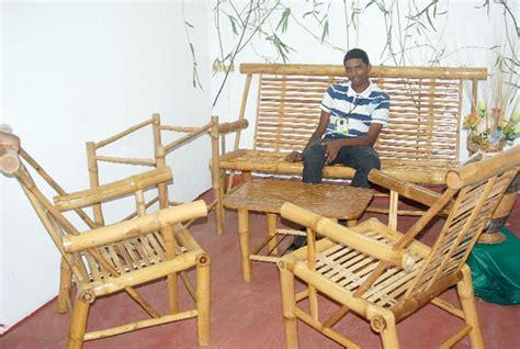 big bamboo chair treasure box looks to big bamboo market stabroek news