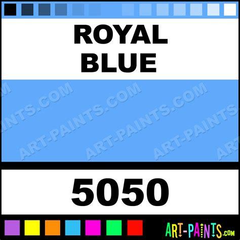 royal blue artists paints 5050 royal blue paint royal blue color lefranc and bourgeois