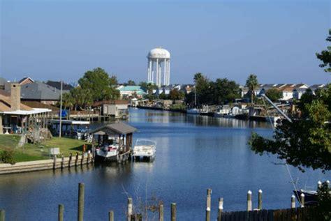 boat slip new orleans april open terrific waterfront condo slidell la 25