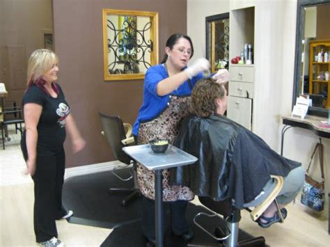 african hair dressers in loudon county hair salons in loudoun county american hair salons in