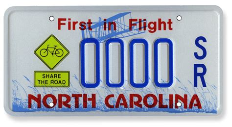 Nc Dmv Vanity Plates by Driver S License And State Id Card Information Global