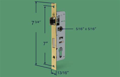 Pella Door Replacement Parts by Pella Door Replacement Lock Images