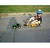 Rc Traktor  Doovi
