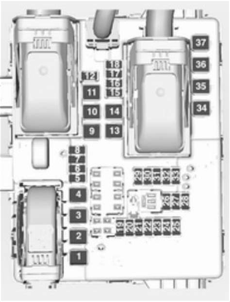 vauxhall movano wiring diagram wiring low voltage