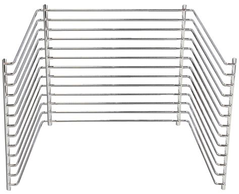 And Doug Wire Puzzle Rack by And Doug Puzzle Rack School Specialty Marketplace