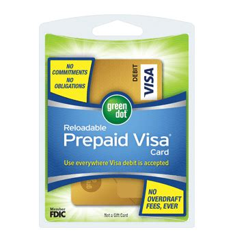 Where Can I Buy A Prepaid Visa Gift Card Uk - prepaid kreditkarte top angebote im vergleich cardscout