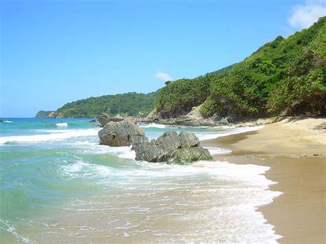 imagenes de vargas venezuela file playa larga estado vargas venezuela jpg