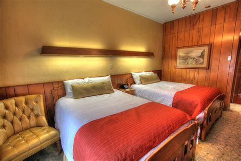 rooms in gatlinburg hotels in gatlinburg tn gatlinburg inn gatlinburg inn