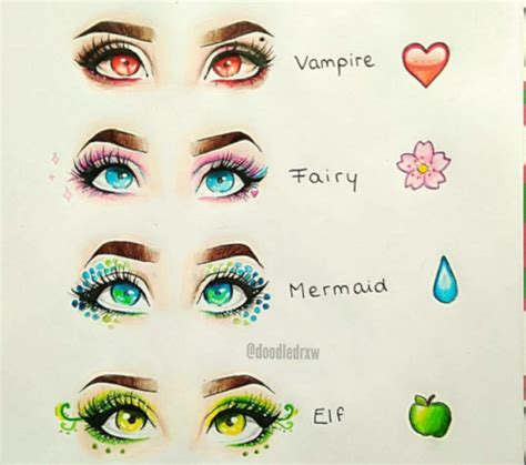 25 best ideas about eyes drawing tumblr on pinterest capricorn drawing tumblr