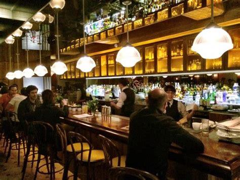 american bar ugly american bar grill bogota restaurant reviews