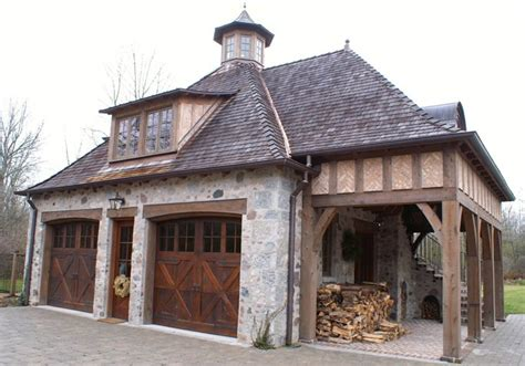17 Best Ideas About Carriage House On Pinterest Carriage Tudor Style Carriage House Plans