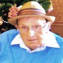 delbert clements obituary