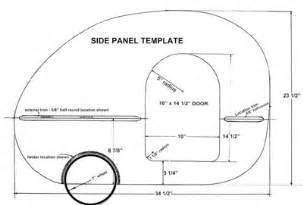 House Plans Blueprints The Bark S Diy First Place Winner Advanced Level The Bark