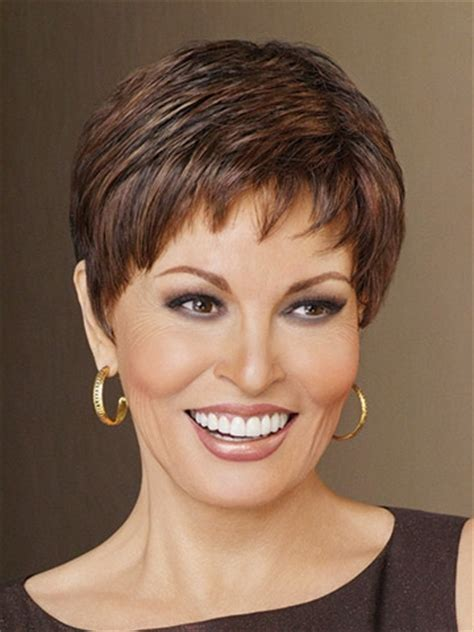 www voguewigs com winner synthetic wig by raquel welch