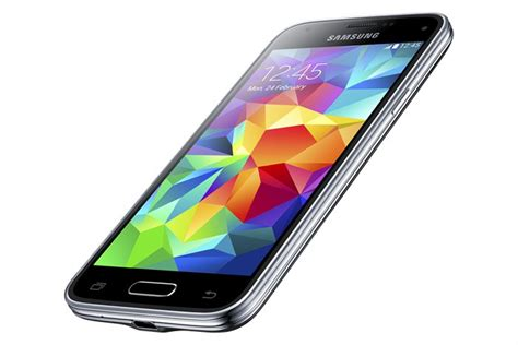 mobile phone s5 samsung galaxy s5 mobile phone