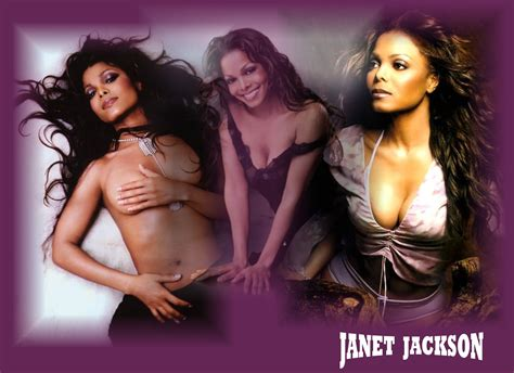 janet jackson bathroom janet jackson what about mp3 janet jackson featuring