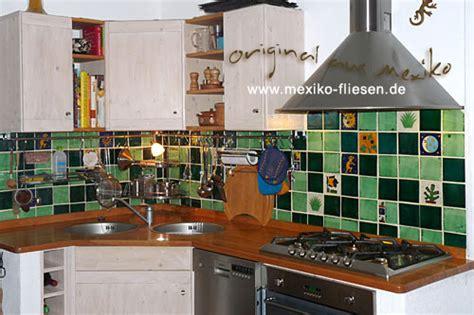 Küche Backsplash Glasfliesen by K 252 Che Fliesen Gr 252 N K 252 Che Fliesen Gr 252 N K 252 Che Fliesen