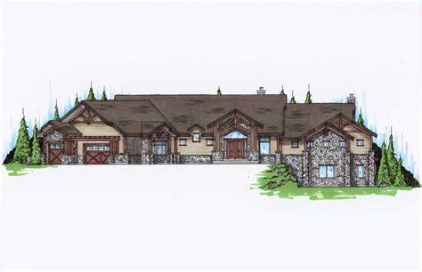 28 rambler style house panoramio photo 100 rambler 3500 square foot rambler house 28 images 100 ranch