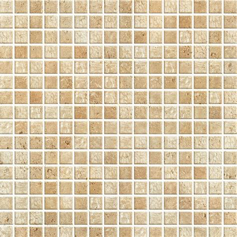 pic new posts wallpaper tile look brown mosaic tile look contact paper self adhesive