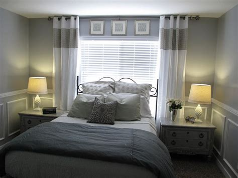 how to decorate bedroom windows 5 tips for a modern bedroom design tolet insider
