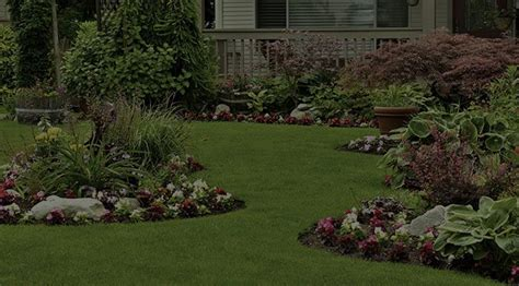 Landscape Architect Reno Home Reno Landscaping Lawn Care And Pavers