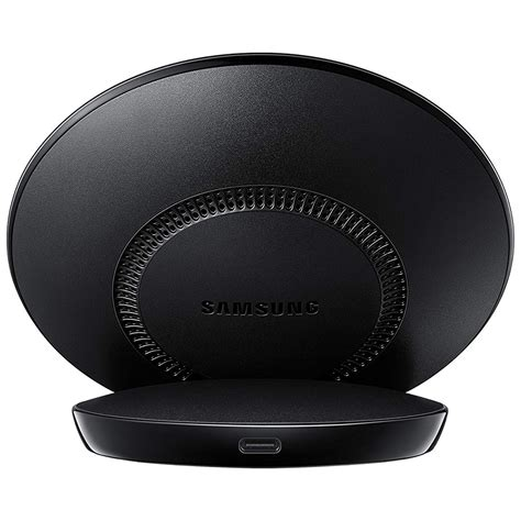 samsung qi fast charger wireless charging stand 2018