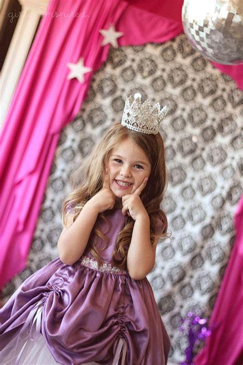 Setelan Motif Princess 8 59 best ideas pop images on birthdays anniversary and birthday