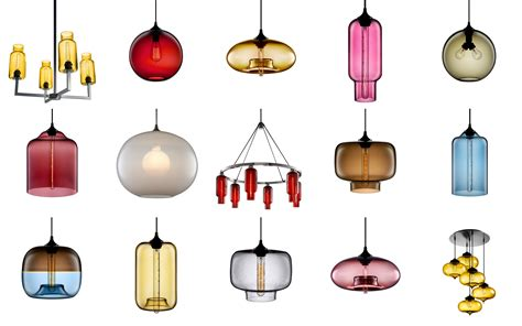 contemporary light fixtures dreams homes design contemporary lighting fixtures