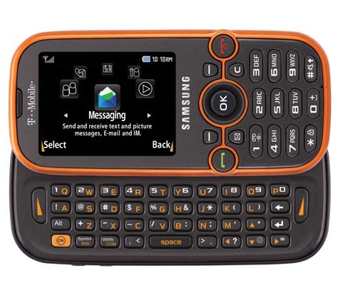 new mobile phones mobile phone new t mobile phones