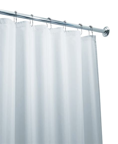 walmart curtains and rods long curtain rods walmart home design ideas