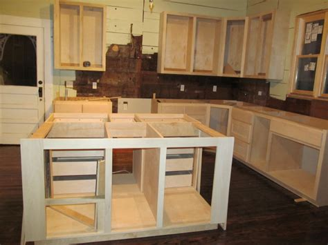 New Kitchen Cabinets New Kitchen Cabinets New Kitchen Cabinets Of New