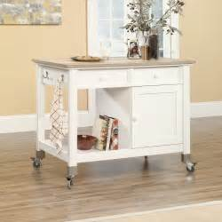kitchen island mobile mobile kitchen island kitchen cart