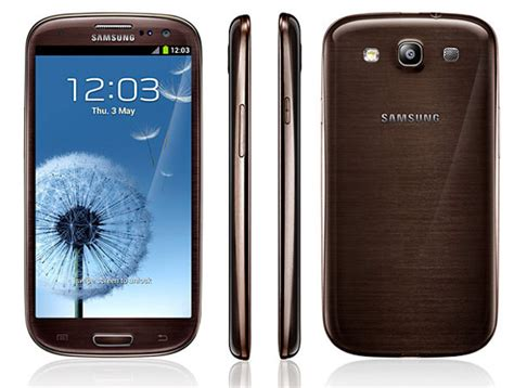 galaxy s3 specs samsung galaxy s3 neo gt i9300i features and