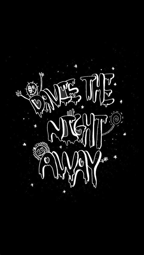 twice dance the night away lyrics twice dance the night away once wallpaper lockscreen kpop