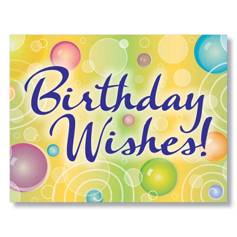 printable birthday cards for employees unique and unforgettable birthday wishes that can make