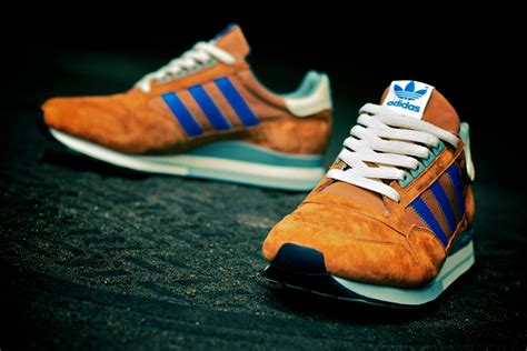 wallpaper hd adidas shoes shoes full hd adidas wallpaper of pc high resolution