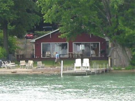 lake michigan vacation home rentals lakes southwest michigan vacation cottage rental 4