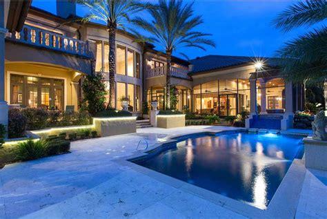 Merritt Island Ultra Luxury Estate Brevard County Florida