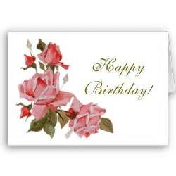 electronic cards free free cake info free happy birthday greeting cards