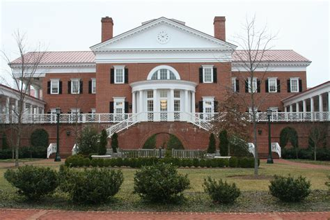 Uva Mba Dates by File Darden School Uva Jpg Wikimedia Commons