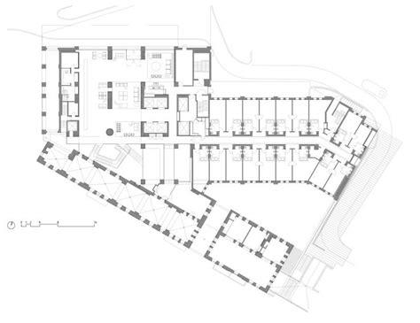hotel reception layout plan architecture photography main reception floor plan 238654