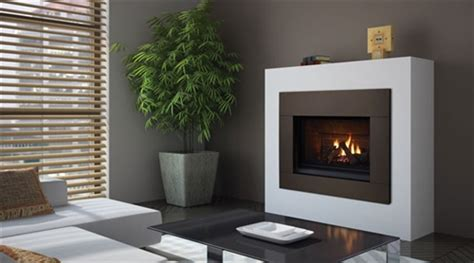 Small Direct Vent Fireplace by Regency Panorama P33ce Small Gas Fireplace Direct Vent