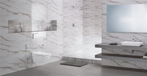 johnson bathrooms design your bathroom for a jazzy look johnson tiles blog