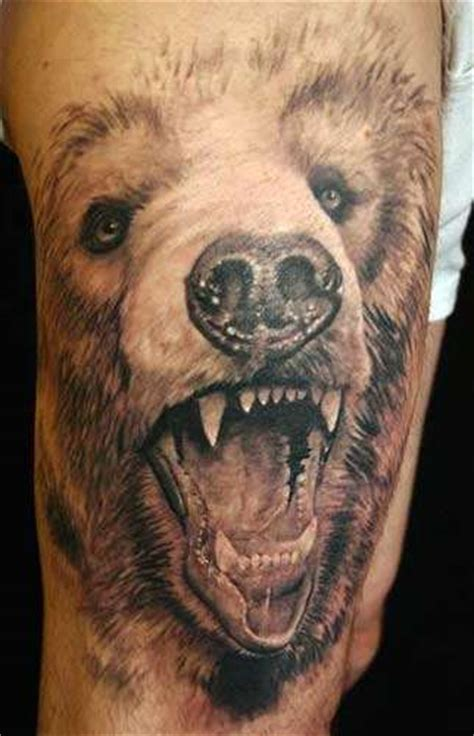 tattoo wild animal exotic tattoos inked dedications to wild animals for