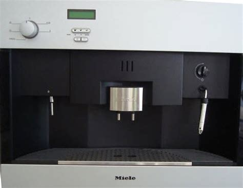 Miele CVA 620 Reviews   ProductReview.com.au