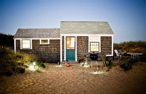 Rental Cottages In Cape Cod by Cape Cod Cottage Rentals