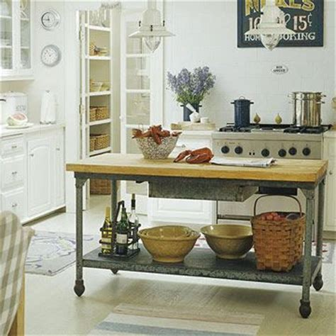 upcycled kitchen ideas 20 insanely gorgeous upcycled kitchen island ideas