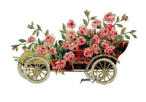 flower vintage vb فواصل جميلة لتزيين قسم الطفل منتديات عبق الياسمين
